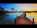 Relax Music New Age Chillout House Lounge Background Music Dj Chill Resort