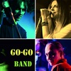 кавер группа ★★★ GO-GO Band ★★★ cover band