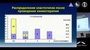Оценка эффективности неоадъювантной терапии рака молочной железы