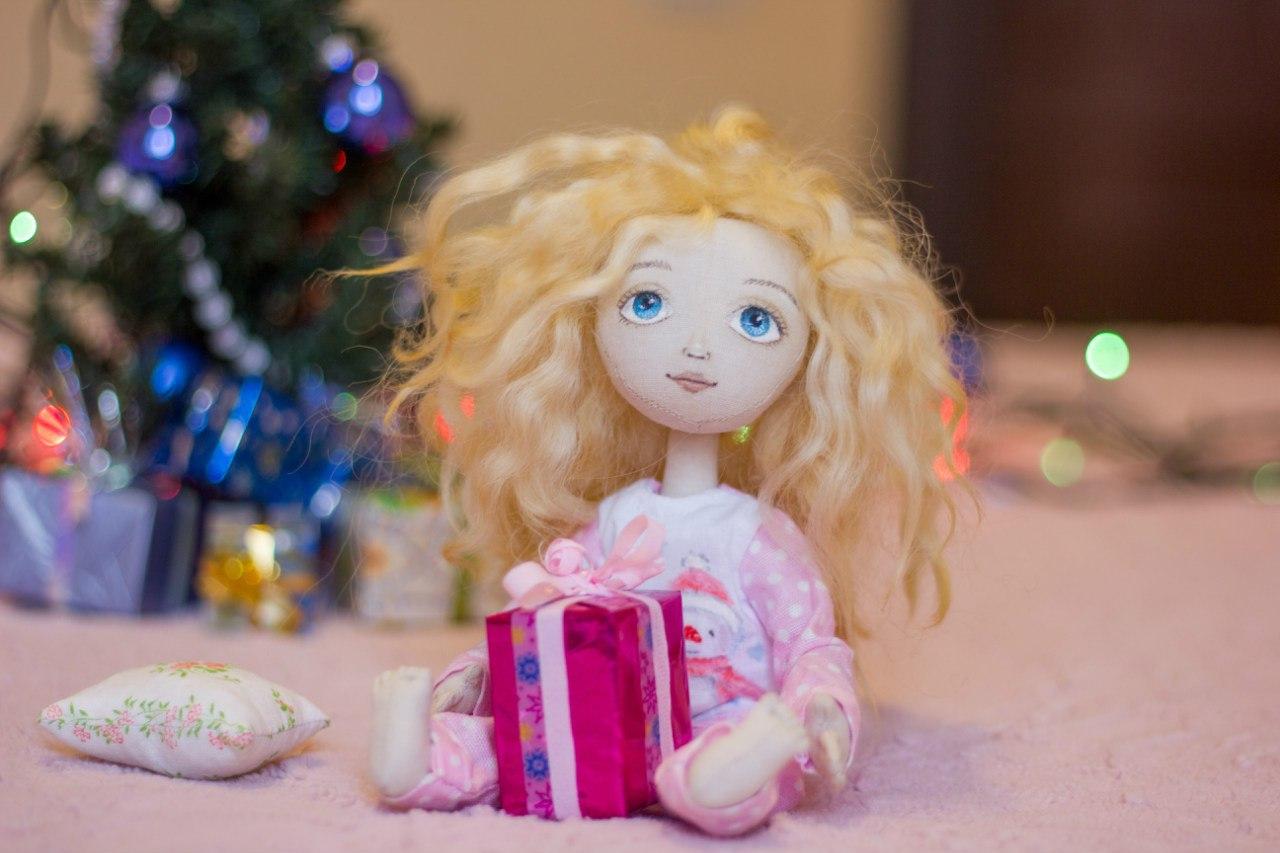 Фото сестры в пижаме 1 фотография