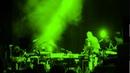 Yann Tiersen 19 07 15 Yotaspace Moscow