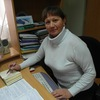 Elena Nebozhenko