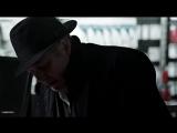 The blacklist / Raymond Reddington / Natural [1k]