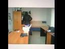 В Ставрополе мужчина украл ноутбук и попал на видео