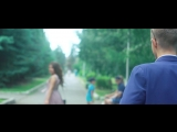 Love story Василий и Анастасия Бушины