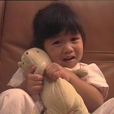 Jennifer Jenny, 17 декабря 1999, Донецк, id223245686