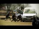 Короткий фильм к 173-х летию Турецкой полиции.