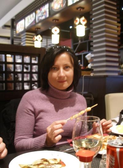 Валентина Рудяк, 29 апреля , id215144383