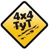 4x4TyT