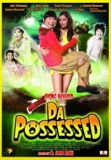 Da Possessed (2014) - Subtitulada