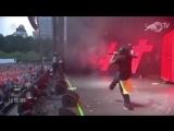Lil Uzi Vert - New Patek On My Wrist (5 Min) [Live at Lollapalooza 2018]