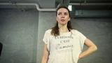 Sico Mode -Travis Scott Choreo by Ivan Fialkovskiy &amp Irina Kochetova DoubleFaBl