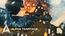 Ascend: Battlefield V Alpha Teamtage by Ascend KiLLer