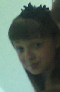Лера Сколпень, 4 февраля , Ачинск, id209128713