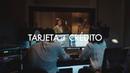 NATALIA OREIRO - Comercial para Anda Una oportunidad en la vida de Jennifer - Noviembre 2018