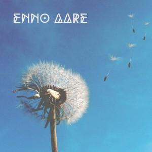 Enno Aare