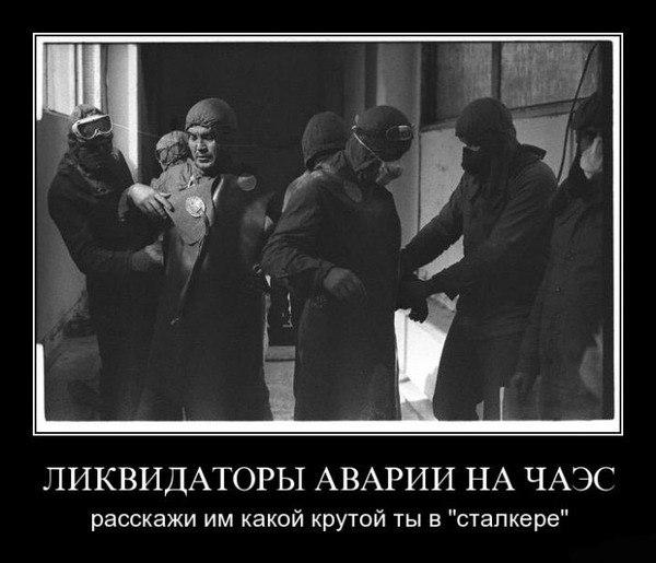 Скачать эротические клипы руские что там дом