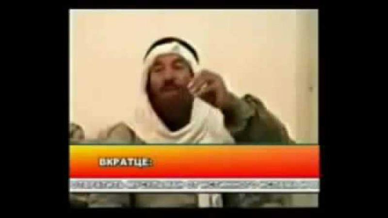 Откровение бывшего суфиста Ложь Суфизма