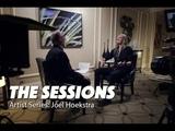 JOEL HOEKSTRA-Musician, Guitarist -Whitesnake,Trans Siberian Orchestra,Night Ranger, Cher etc...