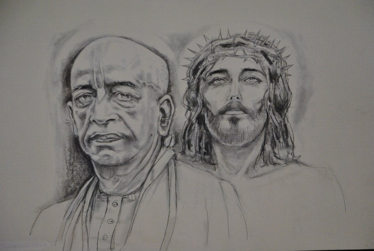 НАШЕ ДВИЖЕНИЕ – ЭТО ИСТИННО ХРИСТИАНСКОЕ ДВИЖЕНИЕ