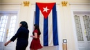'Sonic Attacks' In Cuba May Have Been Crickets Chirping