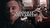 Rumplestiltskin You don't do the right thing for a reward... (HBD GINA)