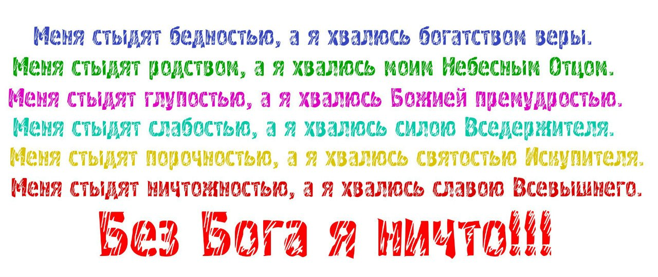 http://cs407725.userapi.com/v407725164/18a2/XQcAOhsaKpo.jpg