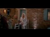 Клип к фильму «Мамма Миа! Это снова мы» #2