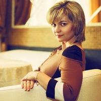 Натали Тузова, 19 октября , Челябинск, id148658346