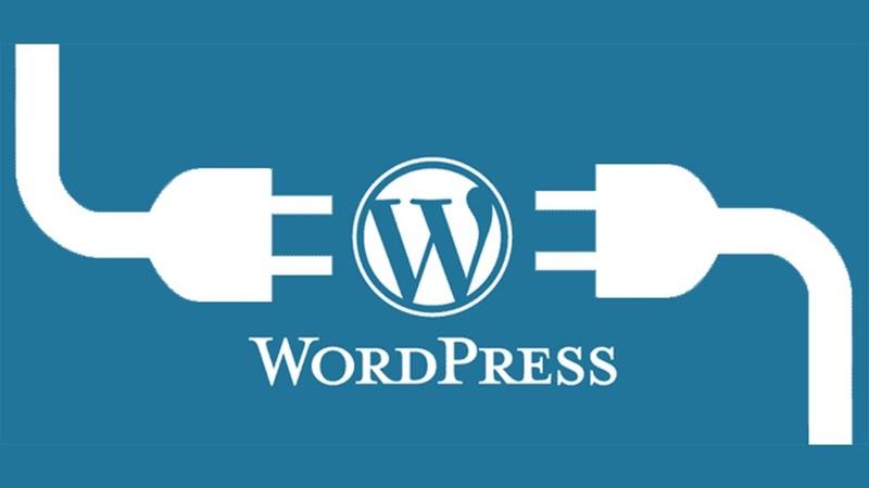 Плагины WordPress PHP введение