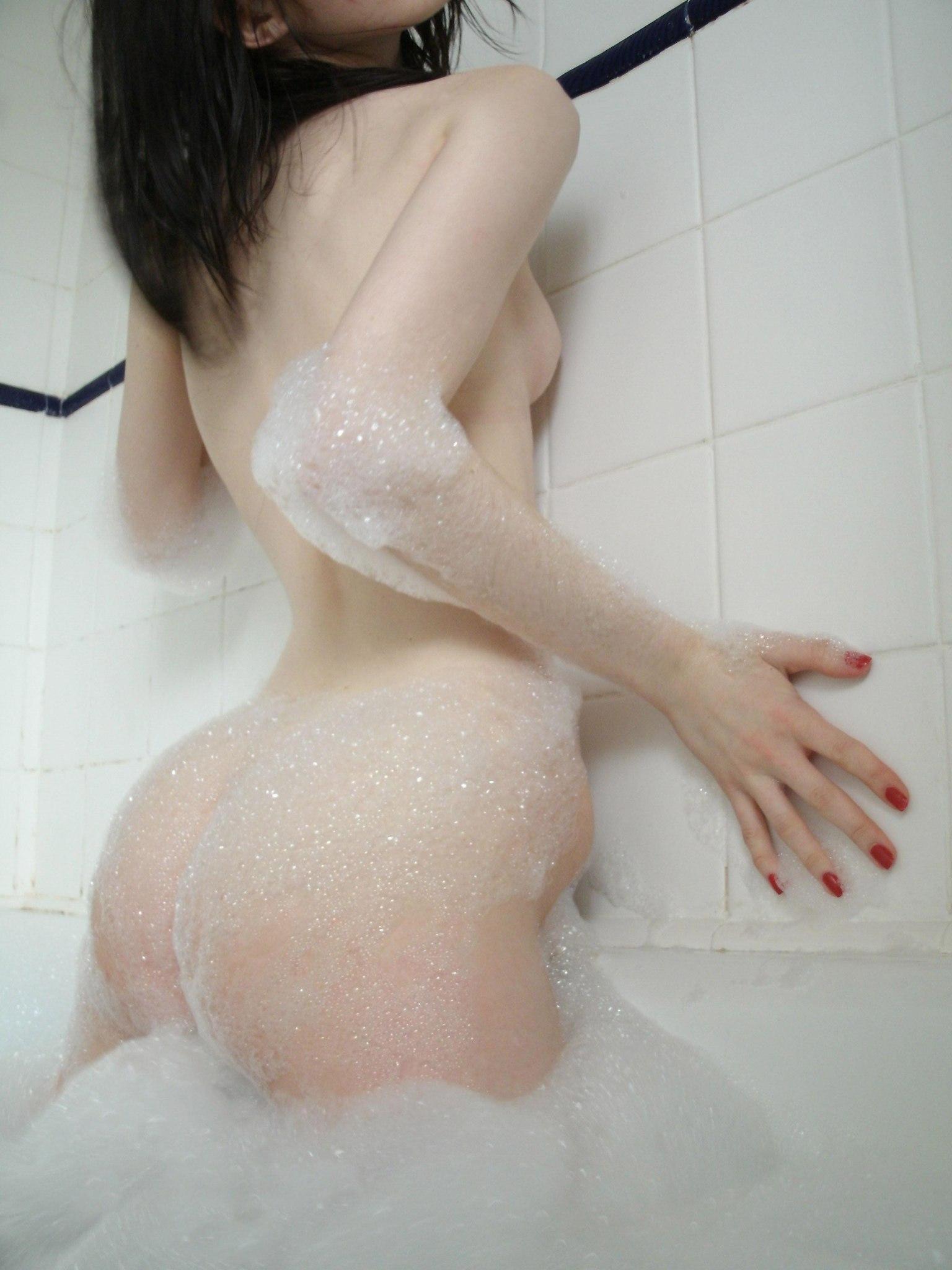 Эро фото секса в ванной 31 фотография