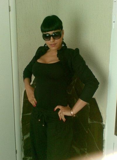Monika Beluchi, 14 декабря , Нижний Новгород, id188094710