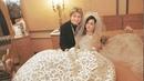 Как живет Светлана Шпигель бывшая жена Николая Баскова после развода