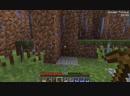 НУБ ПОСТРОИЛ ОГРОМНЫЙ ПОРТАЛ В АД В Майнкрафте! Minecraft Мультики Майнкрафт троллинг Нуб и Про