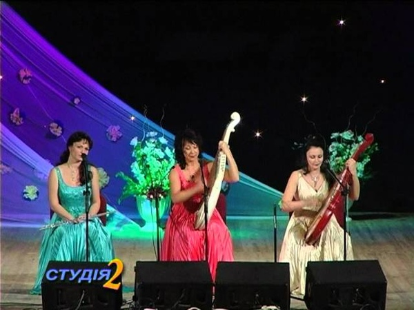 В цей день 1961 року народилась Лі́дія Зайнчківська — українська бандуристка і співачка (драматичне сопрано), учасниця тріо бандуристок «Вербена»