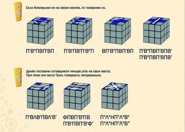 Просто интересно)))