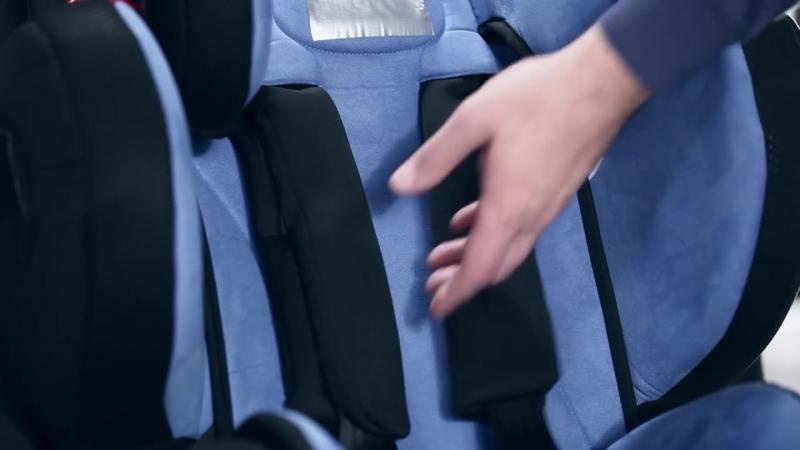 МИФ 4 Стоит приобрести автокресло и ребенок будет в полной безопасности mp4
