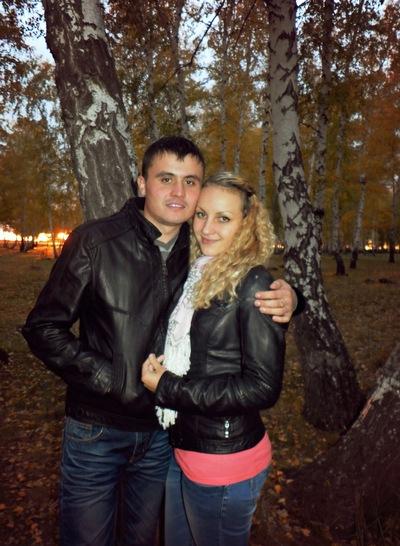 Денис Гаврин, 23 декабря , Прокопьевск, id46069763