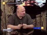 Фильм НАСТОЯТЕЛЬ Царскосельские встречи / Антон Рябинин - Николай Якимчук