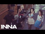 Making of INNA - Un Momento