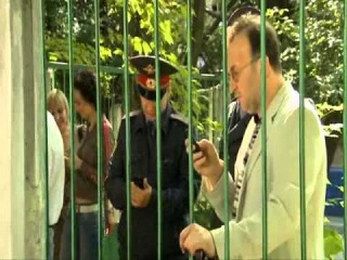 мамочки сериал (2010) 2 часть
