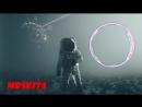 Ahrix-reborn (Audio Spectrum)