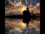 Anna MoffoLeopold Stokowski Rachmaninoff's 'Vocalise