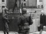 Рассекреченная история. Берлинская стена