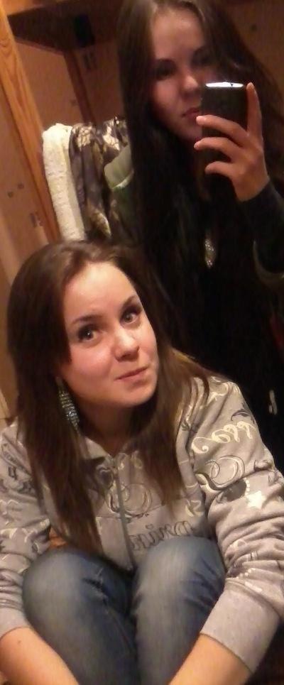 Юлия Кунгурова, 3 января , Ижевск, id103372233