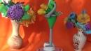 Сувенирные игрушки из любимого мультфильма Ну, погоди