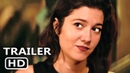 ALL ABOUT NINA Official Trailer 2018 Mary Elizabeth Winstead, Comedy Movie HD