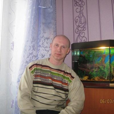 Тетерин Сергей, 1 сентября , Коряжма, id201816880