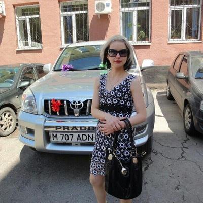 Алёна Дахова, 26 июня 1962, Сланцы, id227361692