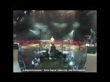 Depeche Mode Delta Machine Tour 24th june 2013
